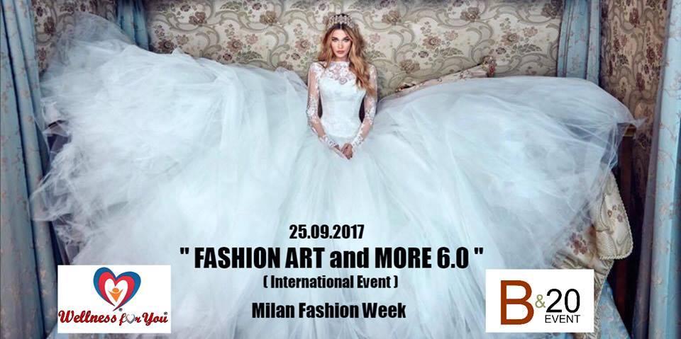 fashion-art-more-0