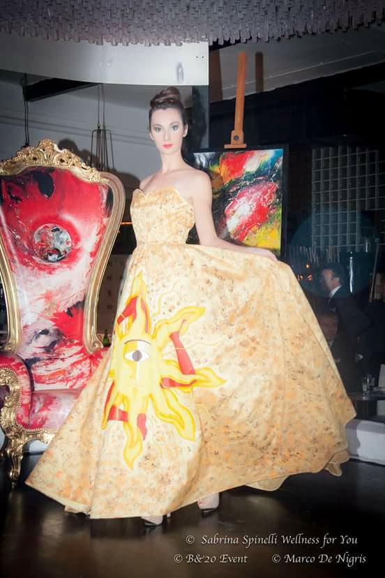 fashion-art-more-14