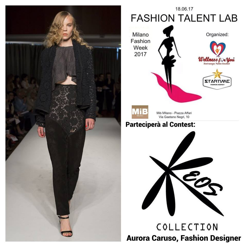 fashion-talent-lab-7