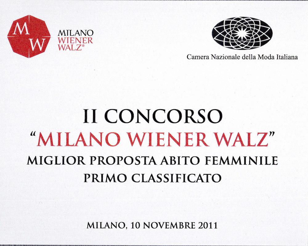 milano-wiener-walz-4