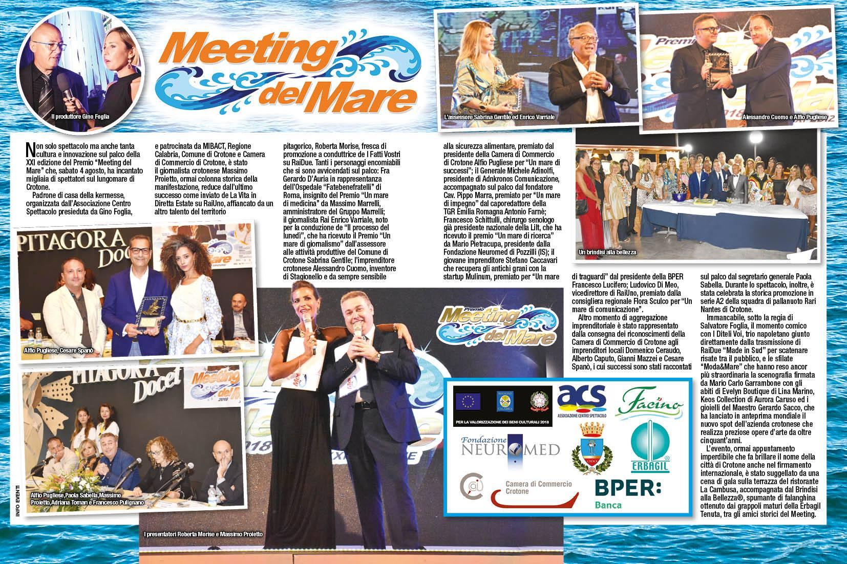 meeting-del-mare-keos-2